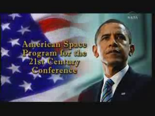 Obama KSC00002.png