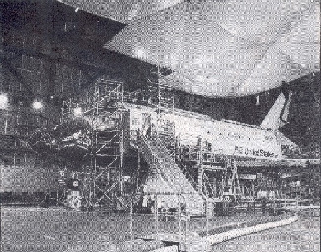 VAB-HB2-Columbia.jpg