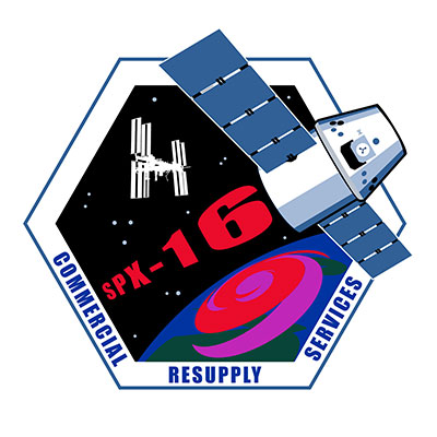 spacex_crs16_nasapatch02