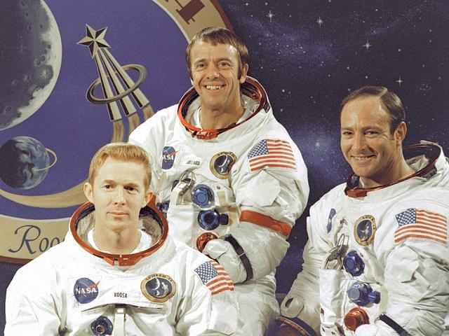 Apollo_14_crew.jpg
