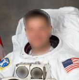 astronauticon_6_ospite_blur.jpg