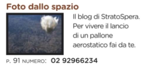 Wired-StratosperaExtra.jpg