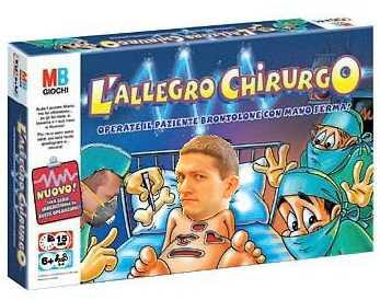 AllegroChirurgo2.jpg